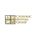 catholic-mutual