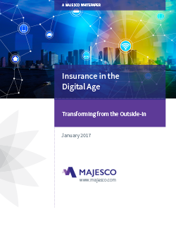 Cover Insurance in the Digital Age