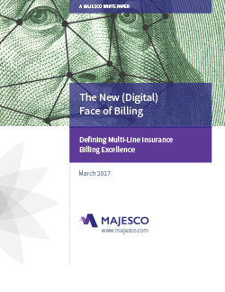 Cover The New (digital) face of Billing