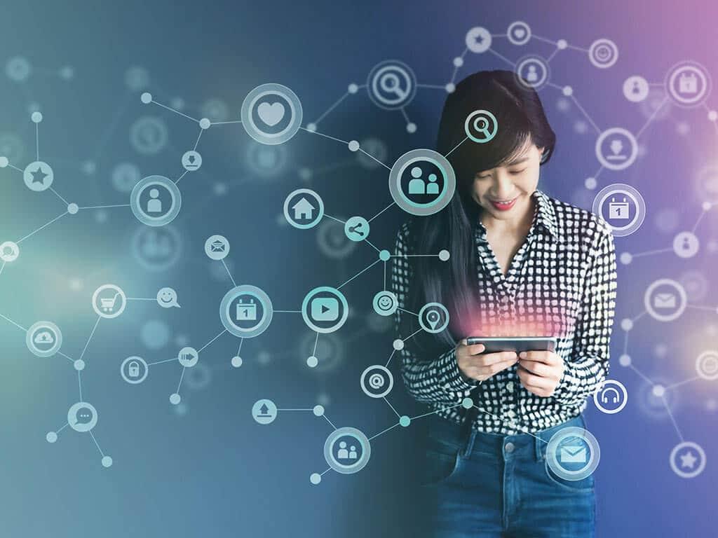 Rapid Innovation & Next-Gen Platforms