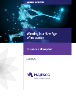 Cover Winning in a New Age of Insurance