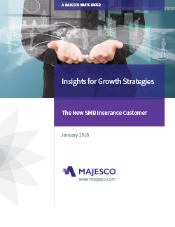 Cover Insights for Growth Strategies