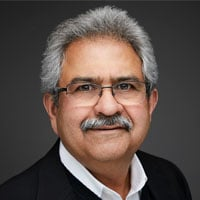 Atul Kanagat, Director