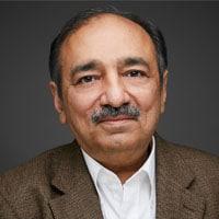 Rajesh Hukku, Director