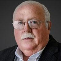 Steve Isaac, Director