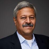 Sudhakar Ram, Board of Directors