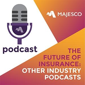 InsureTech Talks: Denise Garth – Chief Strategy Officer at Majesco